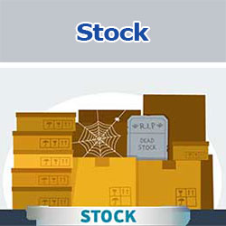 Stock προσφορές