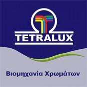 Decorative paint Tetralux (13)