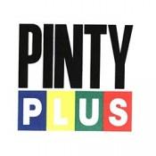 Decorative paints Pinty (22)