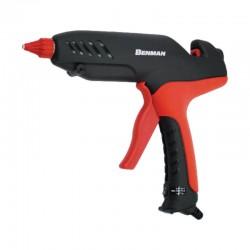 Benman Professional Glue Gun 11 - 100 Watt
