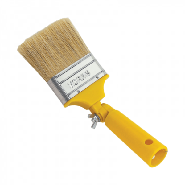 Morris Adjustable Angle Paint Brush A11 23mm