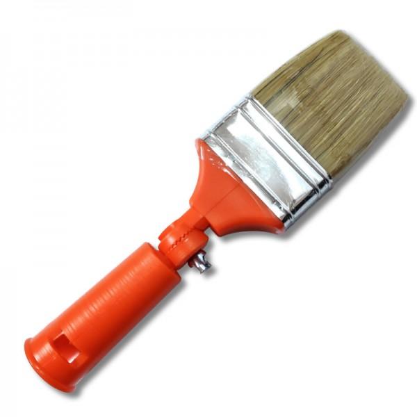 """Simotas Adjustable Angle Paint Brush 4100 2.5"""""""