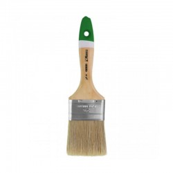 Morris Americana Flat Paint Brush 23mm A20 3""