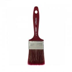 Morris Eurotop Flat Paint Brush 70 F225