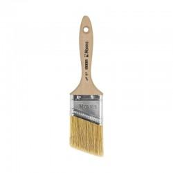 Morris Corner Paint Brush 60 A127