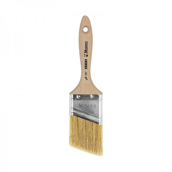 Morris Corner Paint Brush 50 A127