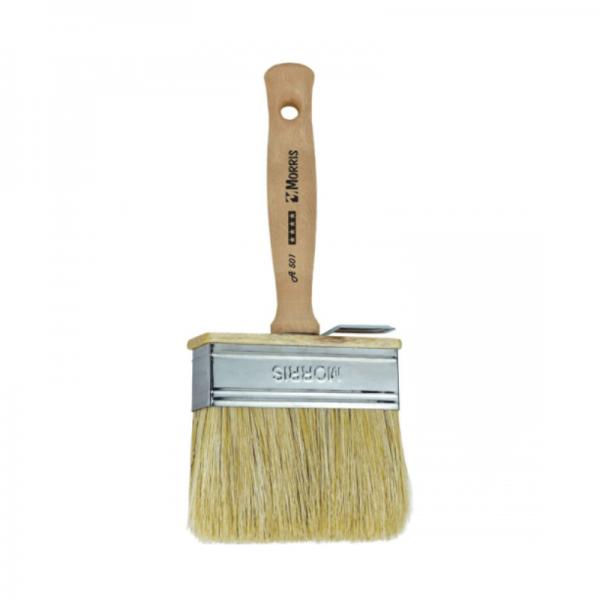 Morris Ceiling Brush Professional A501 30x120