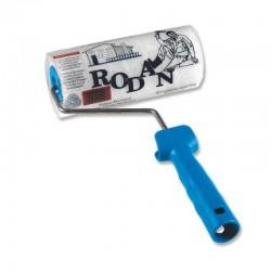 Rollex Paint Roller Rodan 18cm