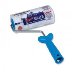 Rollex Paint Roller Super 18cm