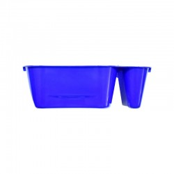 Global Mini Paint Tray 13cm