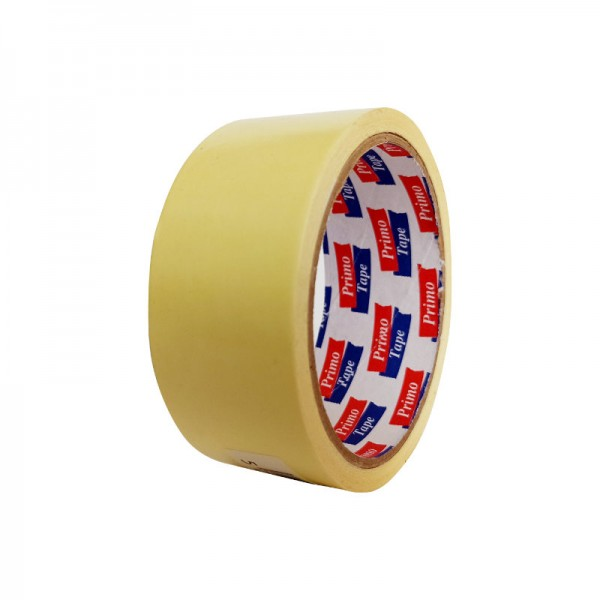 Divani Double Sided Tape 38mm x 10m Primo Tape