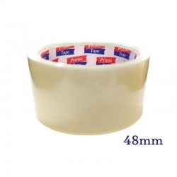 Selloplast Packaging Tape PPLA Clear 48mm x 50m