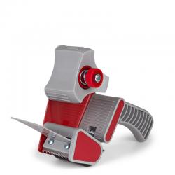 Selloplast Tape Gun H11-CP 50mm