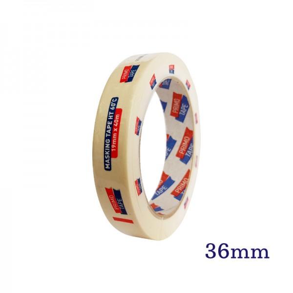 Divani Masking Tape 60°C 36mm x 40m