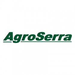 Agroserra