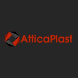 AtticaPlast
