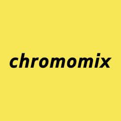 Chromomix