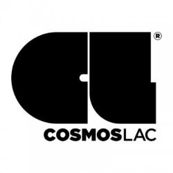 Cosmos Lac