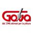 Gava (1)