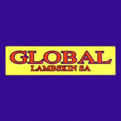 Global Lambskin