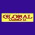 Global Lambskin (4)