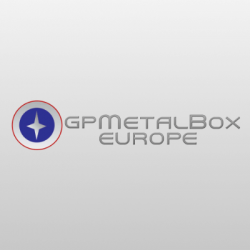 GP METALBOX EUROPE