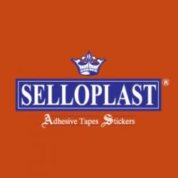 Selloplast