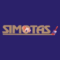 Simotas