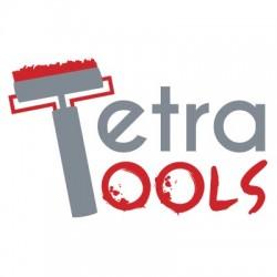 Tetratools