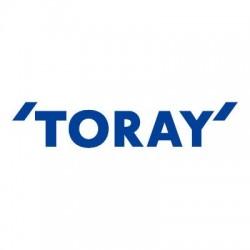 Torayvino