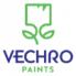Vechro (11)