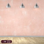 Mondobello Celleste decorative paint 3lt