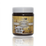 Mondobello κερί κιμωλίας Κεχριμπάρι 250ml
