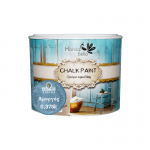Chalkpaint Amorgos decorative water based paint Mondobello 0,375lt