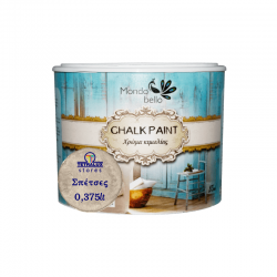 Chalkpaint Spetses decorative water based paint Mondobello 0,375lt