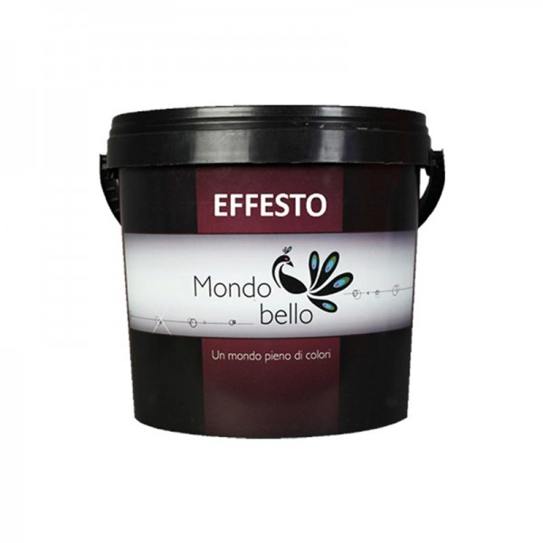 Mondobello Decorative paint 3lt Effesto