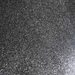 Mondobello Glitter silver 530 βερνίκι τεχνοτροπίας με strass 0,75lt