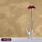 Decorative paint 0,75lt Sabbioso Gold SA3 Mondobello