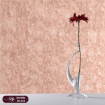Sonetto Mondobello decorative paint 3lt