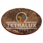 Tetralux Decor Pearl Epoxy Resin Pigment P4111 Brown 50gr