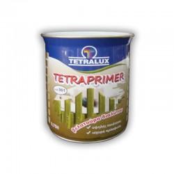 Tetralux βελατούρα διαλύτου Tetraprimer 0,75lt