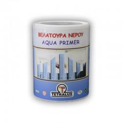 Tetralux βελατούρα νερού Tetraprimer aqua 0,75lt