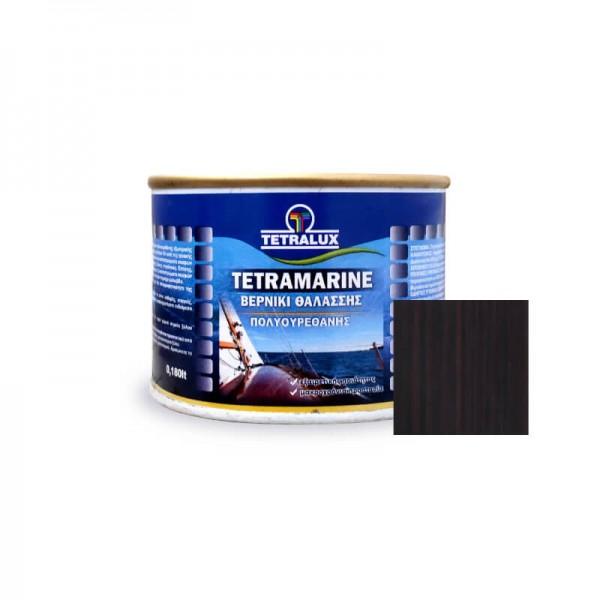 Tetramarine Marine Varnish Jacaranda Tetralux 0.180lt