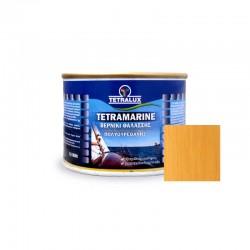 Tetramarine Marine Varnish Pine Tetralux 0.180lt