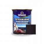 Tetramarine Marine Varnish 276 Jacaranda Tetralux 0.75lt