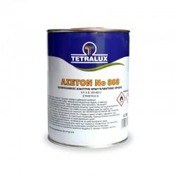 Tetralux Aceton 808 750ml