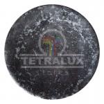 Tetralux Decor Pearl Epoxy Resin Pigment P4021 Black 50gr