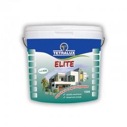 Tetralux ακρυλικό χρώμα Elite 0,75lt