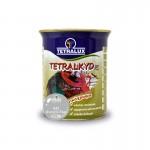 Tetralac Enamel Paint Gloss Light Grey 347 Tetralux 0.75lt