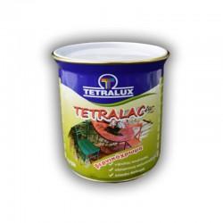Tetralux βερνικόχρωμα μπλέ 330 gloss Tetralac 0,180lt